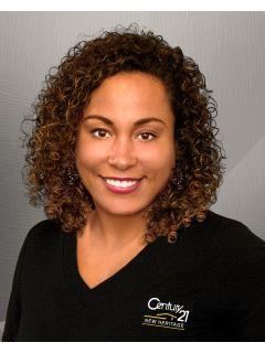 Angela Lebron Cola