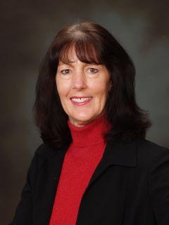 Kathleen Denny
