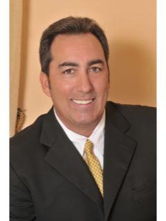 Juan Carlos Lazcano