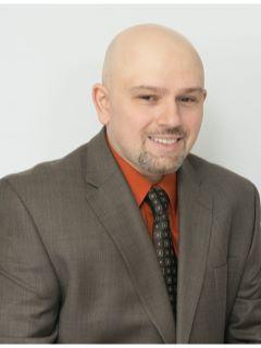 Michael Driscoll - Real Estate Agent