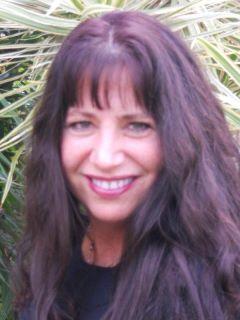 Lisa K. Berman
