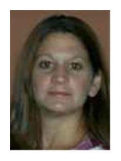 Lynn Heiden of CENTURY 21 House of Sales, Inc