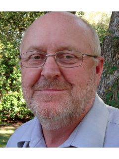 Norm Muller of CENTURY 21 Scott Myers Realtors