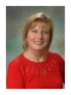 Linda Bourke - Real Estate Agent