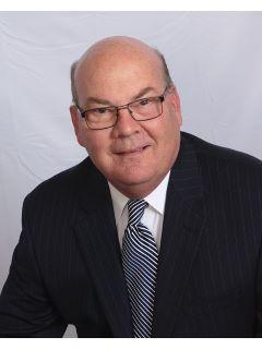 Bruce Winslow