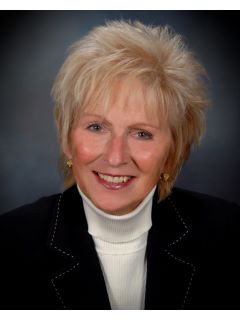 Carolyn Diesi