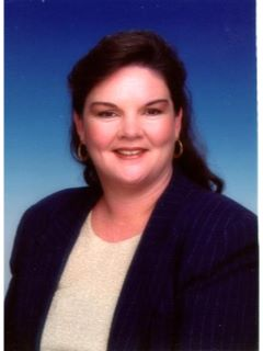 Paula Thorsnes of CENTURY 21 Auburn Realty