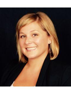 Julie Mykolaitis - Real Estate Agent