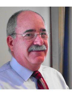 David Frankel - Real Estate Agent