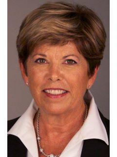 Colleen Kelly of CENTURY 21 Hansen Realty