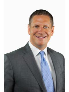George Morris - Real Estate Agent