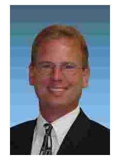 Scott Spevacek