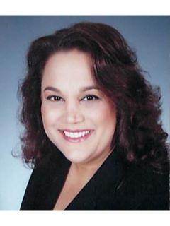 Joanne Markanian