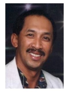 Elson Coloma
