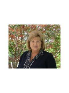 Claudia Lyle - Real Estate Agent
