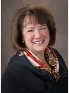 Margaret Scherbarth - Real Estate Agent