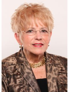 Janice Moritz of CENTURY 21 KIMA Properties