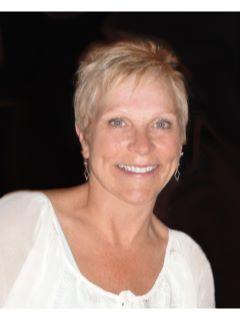 Sue Ader