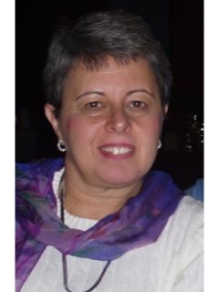 Norma Lima of CENTURY 21 Semiao & Associates