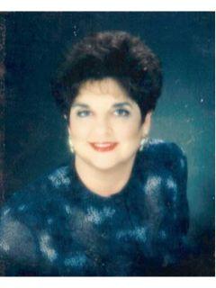 Marya Pimentel - Real Estate Agent