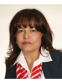 Carmen P. Dubon