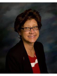 Diane Bruner