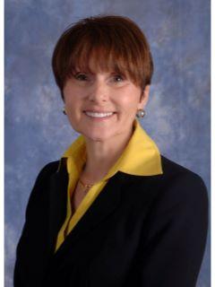 Gail Landers
