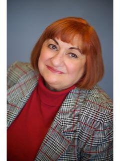 Loretta Colorato
