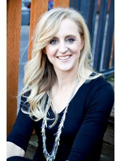 Chanelle Bligh - Real Estate Agent