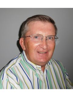 Ron Walker