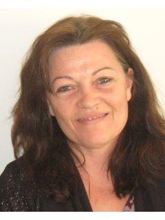 Kathy Platcow