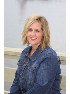 Kathy Sullivan - Real Estate Agent