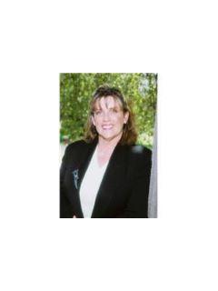 Julie Gerken - Real Estate Agent