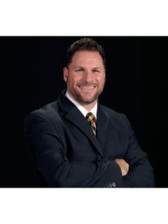 Albert Carioti - Real Estate Agent