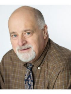 Jim Bemetz