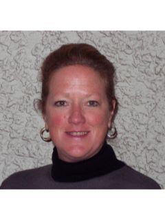 Tammy Woodard of CENTURY 21 Advantage Properties