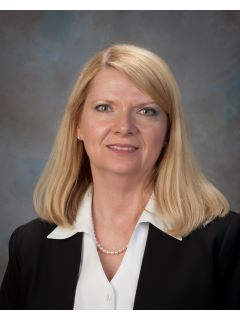 Deborah Koullas