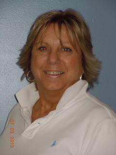 Tasia Benson of CENTURY 21 Bird Real Estate