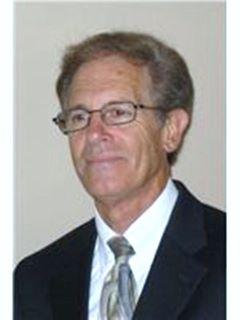 Ken Pfeifer