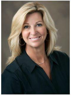 Melissa Blohm - Real Estate Agent