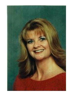 Kimberly Wesbecher