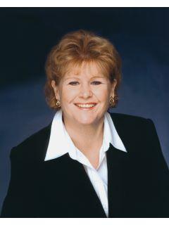 Debbie Horner