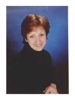 Carol Deraps