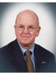 William Kuehne