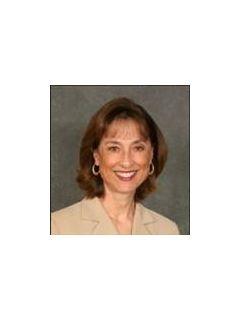 Susan  Hoff