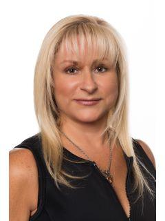 Louise DelGiudice - Real Estate Agent