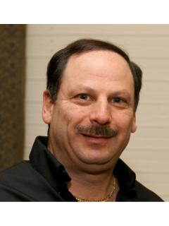 Brad Schneider of CENTURY 21 Schneider Realty