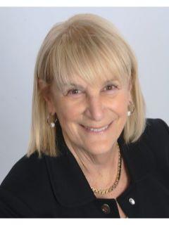 Ellen Klein - Real Estate Agent