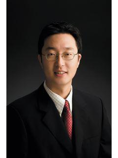 Dong Choi