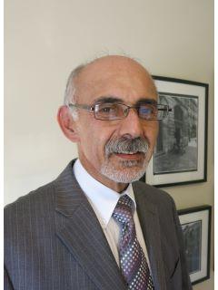 Guillermo Gutierrez